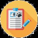 Espiritu Wanderlust importar mascota Tailandia viajar con perro - vacunas y chip